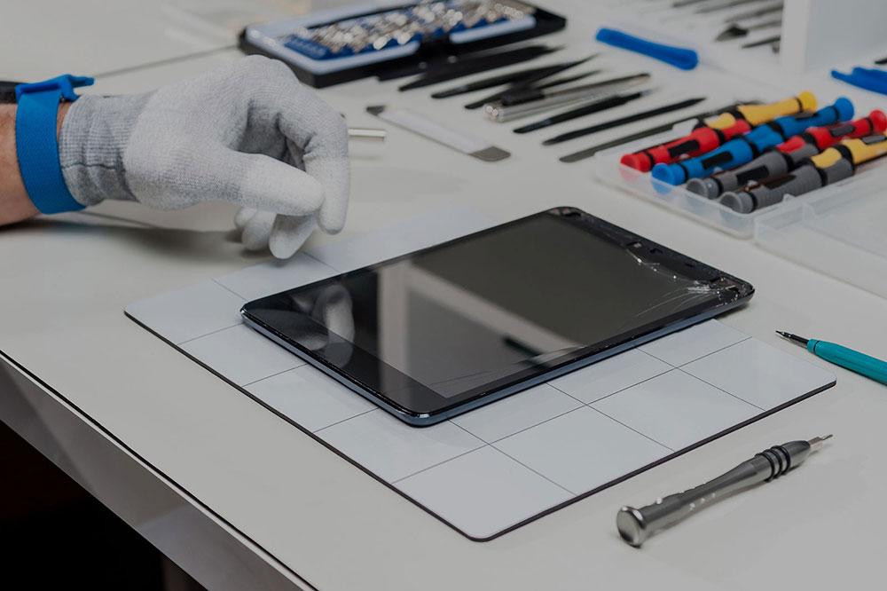 iPad-repair-overlay